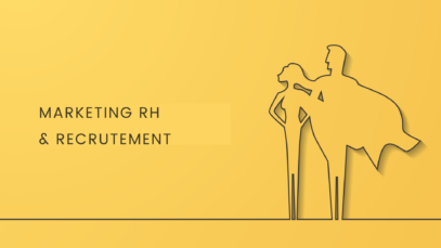recrutement-marketing-RH
